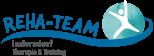 REHA-Team Indersdorf